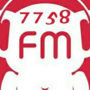 7758FM