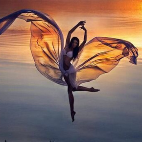 自在禅舞-喜马拉雅fm
