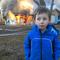 家中起大火,熊孩子却异常开心,毕竟他做了想做的事!-妙宇连朱180117-喜马拉雅fm