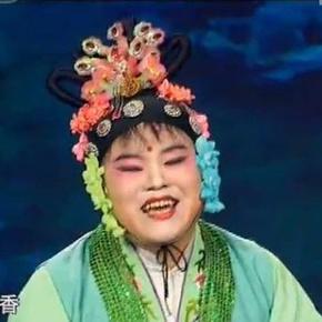 岳云鹏精选相声-喜马拉雅fm