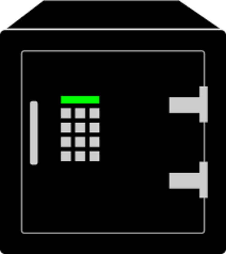 safe_Box.png