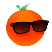 橘子娱乐-喜马拉雅fm
