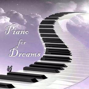 来自梦境的幽雅钢琴-喜马拉雅fm