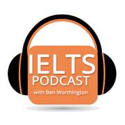 IELTSPodcast-喜马拉雅fm