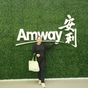 Amway刘依鹭-喜马拉雅fm