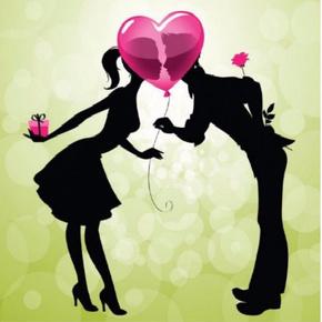 谈恋爱真的不如玩游戏吗-喜马拉雅fm