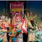 民家艺术:民间小调「产房换子苦命娘」全第三段-喜马拉雅fm