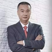 广州张达斌
