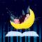 晚安夜读_-喜马拉雅fm