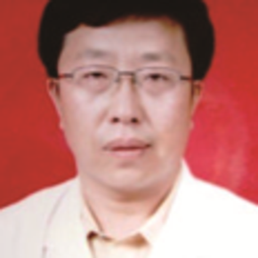 包头统一战线公益知识库:刘利军-喜马拉雅fm