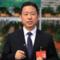 周海江代表说民企党建-喜马拉雅fm