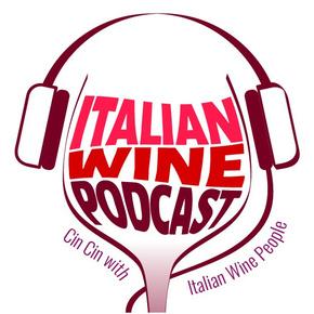 Italian Wine Coops-喜马拉雅fm