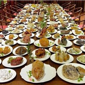 一日三餐不重样美食菜谱-喜马拉雅fm