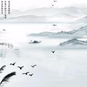 李白古诗集-喜马拉雅fm