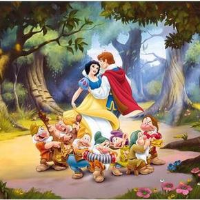 寓言童话故事会-喜马拉雅fm