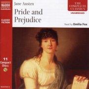 傲慢与偏见-Pride amp; Prejudice-有声读物-英式英语@英伦腔调(ukrp.net)