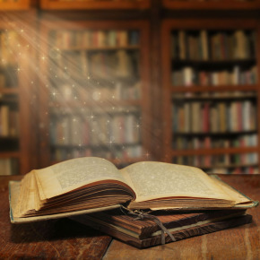 【读书组】阅读时光-喜马拉雅fm
