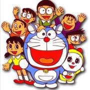 广播剧推荐-喜马拉雅fm