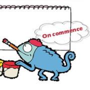 儿歌Ainsi   Claire法语推荐-喜马拉雅fm