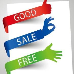 超高价营销:成为行业价格领袖锁定永久利润的秘诀-喜马拉雅fm