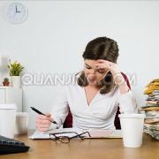职场中的心理操纵术