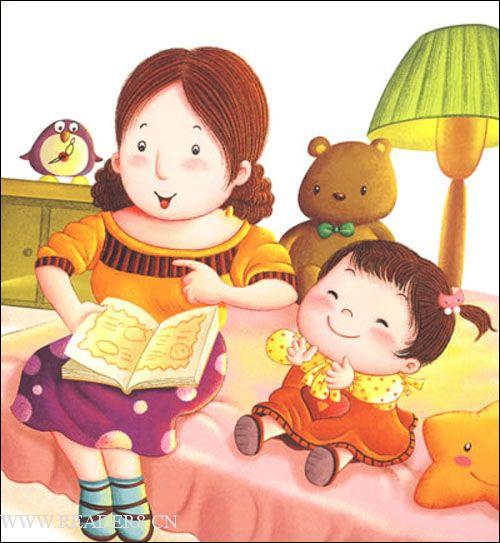 【2岁幼儿睡前故事】在线收听