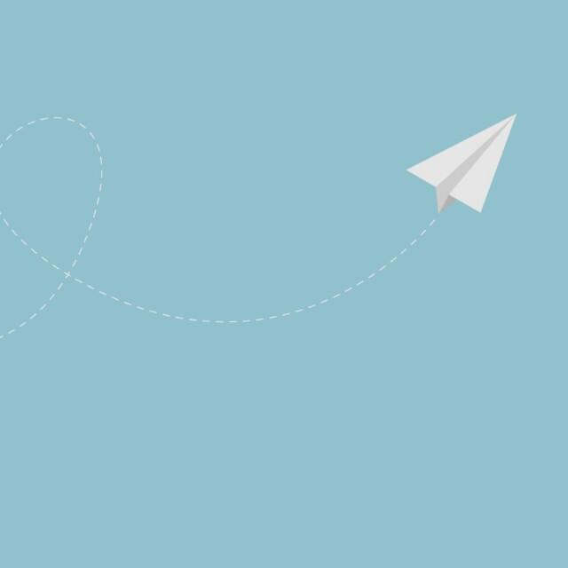 【纸飞机de约定】2014最新纸飞机de约定mp3下载