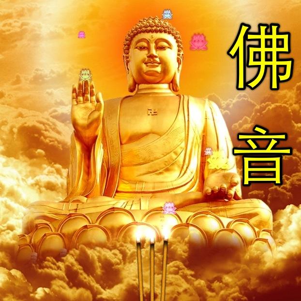 咒语就是祝福,神秘的咒语给予我们无量的祝福。祈愿.....    潺潺的流水声,轻吟低唱的佛经,松弛写意的轻音乐,瞬间把你带入了清新的大自然,伴随着旋律琅琅上口的佛经,你可感到佛的境界里也有鸟语花香,也有淡雅清新.体验佛的美丽世界!   佛曲,宛如携带着佛菩萨的慈悲和祝福,给人无限的宁静.