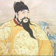 百家讲坛明成祖朱棣