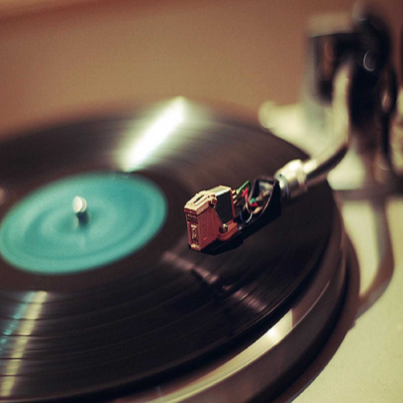 垫片音乐(纯音乐)
