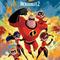 #影评《超人总动员2》:十四年了,进步在哪儿?-喜马拉雅fm