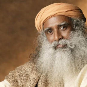 The Wise Sees Wisdom |Sadhguru-喜马拉雅fm