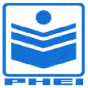 电子工业出版社-喜马拉雅fm