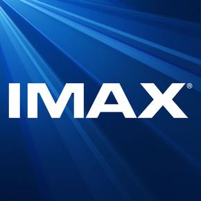 IMAX电影发电站-喜马拉雅fm