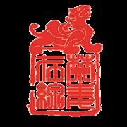 北京禁毒在线-喜马拉雅fm