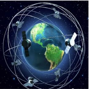 中国卫星互联网将覆盖全球-喜马拉雅fm