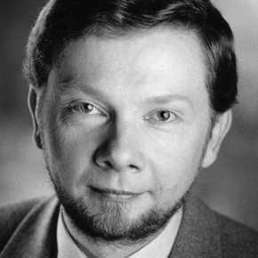 The Wise Sees Wisdom | Eckhart-喜马拉雅fm