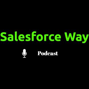 Salesforceway-喜马拉雅fm