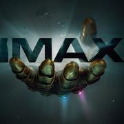 IMAX中国-喜马拉雅fm