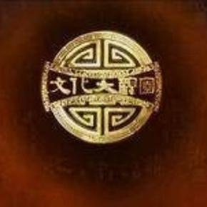文化大观园-喜马拉雅fm