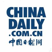 中国日报网-喜马拉雅fm
