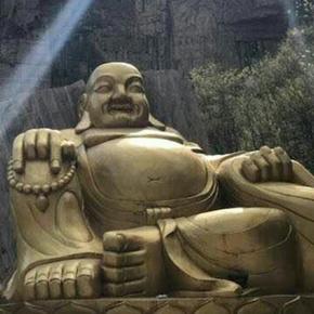 阿弥陀经-喜马拉雅fm