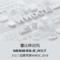 回顾苹果WWDC 2018-喜马拉雅fm