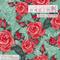 林清玄:玫瑰花上的刺---爱情里尖锐的荆棘-喜马拉雅fm