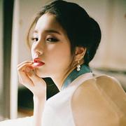 Hi_青夏sing