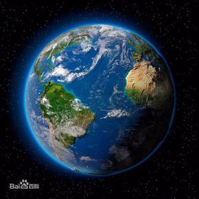 神秘的地球-喜马拉雅fm