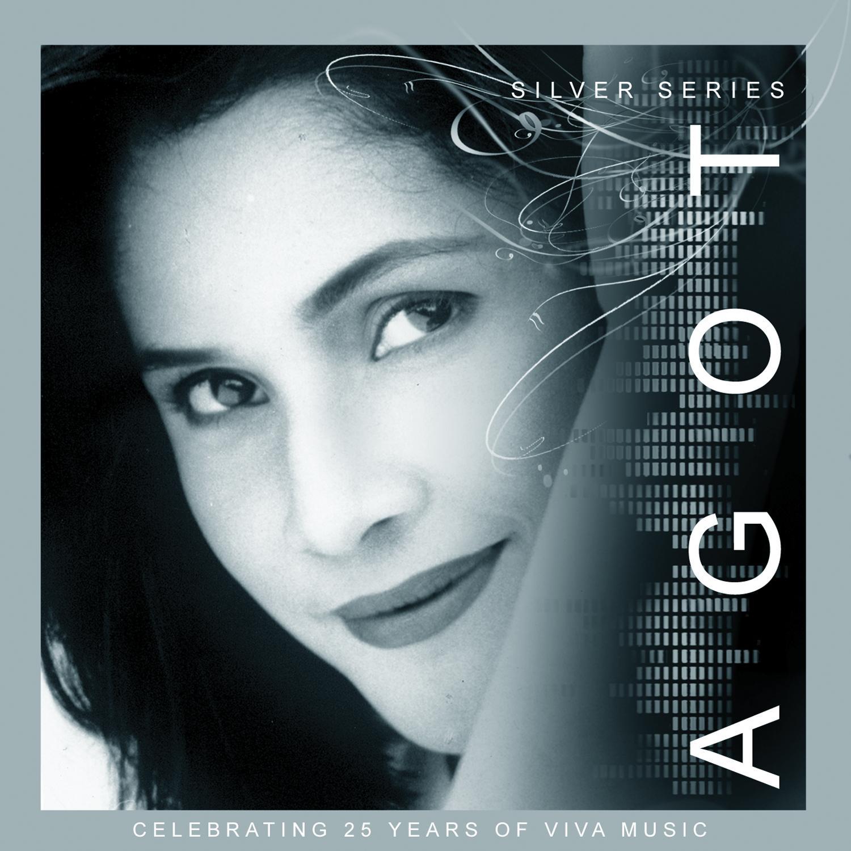 everyday_agot silver series在线听_音乐-喜马拉雅fm