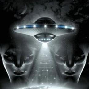 外星人已潜伏地球五千年-喜马拉雅fm