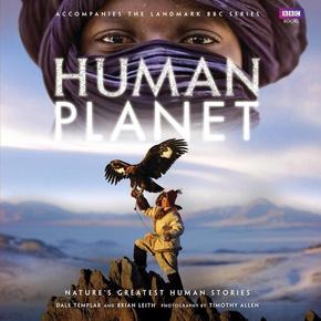 人类星球 智慧赞歌-喜马拉雅fm