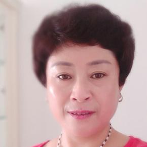 王博-喜马拉雅fm